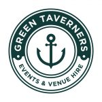 Green Taverners