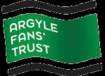 Argyle-Fan-Trust-Logo