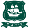 PAFC.png