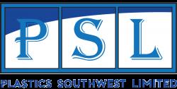 Plastics-South-West