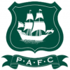 cropped-PAFC.png